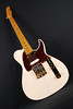 Don Grosh Retro Classic Vintage T in Mary Kay Aged White, TST Pickups