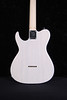Don Grosh Retro Classic Vintage T in Mary Kay White, TH Pickups