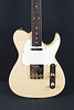 Retro Classic Vintage T, Mary Kay Blonde, TT Pickups