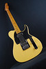 Don Grosh Retro Classic Vintage T in Trans Butterscotch, HH Pickups