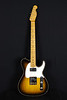 Don Grosh Retro Classic Vintage T in Two Tone Burst, TH Pickups