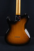 Don Grosh Retro Classic Vintage T in Two Tone Burst, TT Pickups