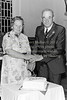 Elizabeth and Johnie Kinch, Arklow