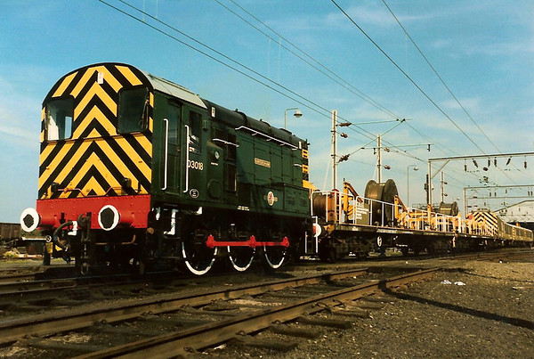 Retrospective - Class 08