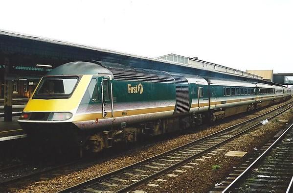 43169 Reading 9 February 2002
