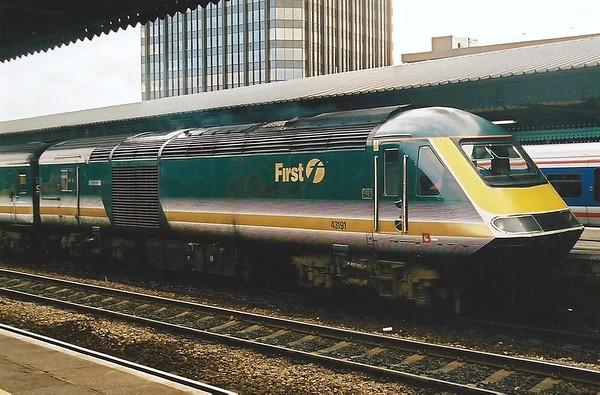 43191 Reading 23 February 2002