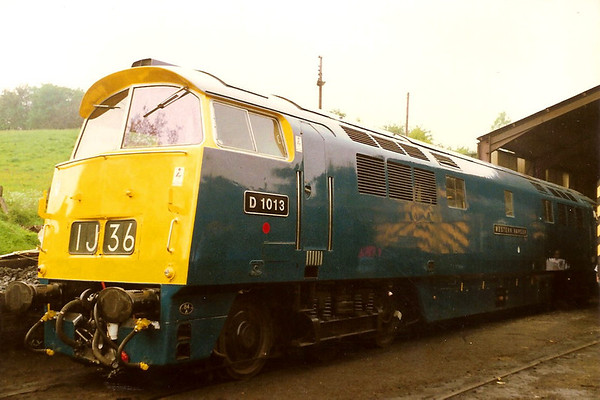 Retrospective - Class 52
