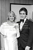Dominican College Debs Ball.  Date 1980
