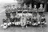 School team from Wicklow - 1980s/90s