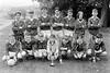 School team from Wicklow - 1980s/90s