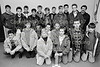 Juvenile GAA winners in Wicklow - 1980s/90s