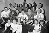 Wicklow Youth Club - 1980s/90s