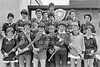 Young hurlers from the De La Salle College, Wicklow - 1980s/90s