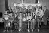 Young hurlers at A Ford promotion in Wicklow - 1980s/90s