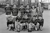 Winning schools team, Wicklow - 1980s/90s