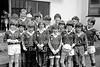 A Wicklow Schoolboys team. Circa early 1980s