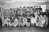 Teagasc students -  circa 1980s