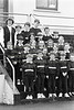 Group at Wicklow Montessori School - 1980s/90s