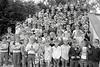 Wicklow primary school group - 1980s/90s
