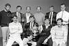 Wicklow golfers - 1980s/90s