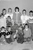 At Wicklow Boxing Club.  Circa 1980