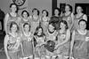Basketball winners.  Date unknown