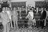 Group of Wicklow Gardai - 1980s/90s