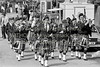 Wicklow Pipe Band - 1980s/90s