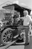 Frank Lawlor, Abbey Service Garage, Wicklow