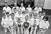 Wicklow Martial Arts Group.  Circa 1993