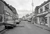 Wicklow's Main Street.  Date unknown