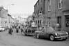 Wicklow Regatta parade.  Circa 1980