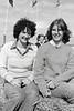 At Wicklow Regatta.  Circa 1980