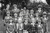 Girl Guides from Wicklow - 1980s/90s