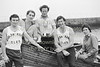 Rowers from Wicklow - 1980s/90s