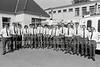 Wicklow Ambulance crew - 1980s/90s