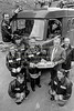 Wicklow Fire Service presentation - 1980s/90s
