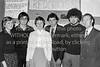 Wicklow Teagasc group.  Circa 1980s