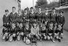 School football team from Wicklow - 1980s/90s