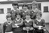 Wicklow boys. Circa 1979