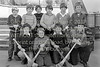 Young Hurlers, Wicklow - 1980s/90s