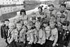 Scouts in Wicklow - 1980s/90s