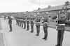 FCA members in Wicklow - 1980s/90s
