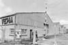 Veha factory Wicklow 1985