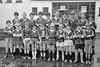 Wicklow Schoolboys team.  Circa 1980
