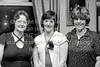 At Glenealy Gun Club Dinner.  Date 1980