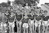 Young Wicklow Hurlers - 1980s/90s