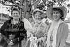 Wicklow ladies - 1980s/90s