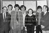 Teagasc group. Circa 1980s