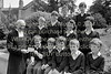 Wicklow schoolboys group - 1980s/90s